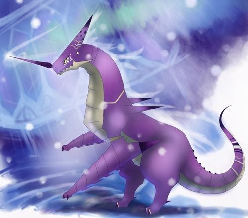 紫でよかったよね(´・ω・`;)